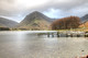 Buttermere towards Fleetwith Pike